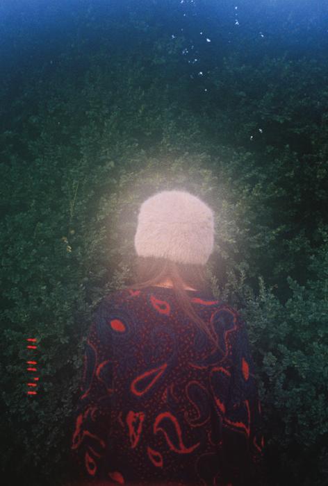 http://ivanabiocina.com/files/gimgs/57_11-11-11---18a.jpg